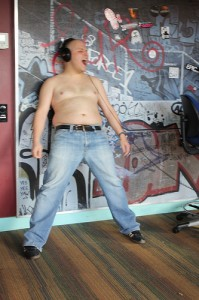 fat-traps to avoid on the job