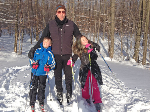 kids-nordic-skiing