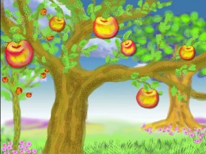 kid_fruit_tree1